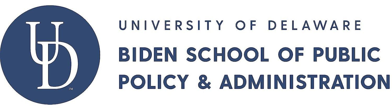 Joseph R. Biden, Jr. School of Public Policy and Administration, University of Delaware