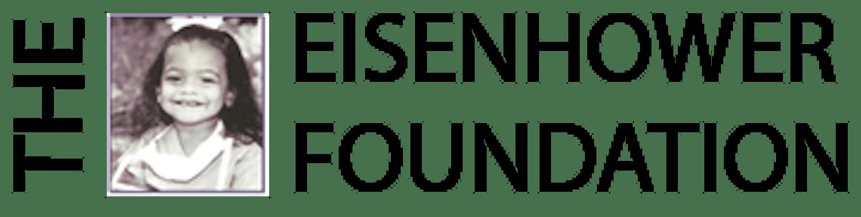 The Milton S. Eisenhower Foundation