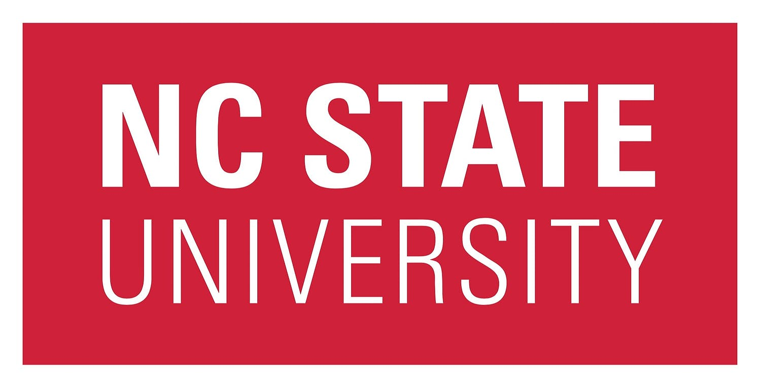 Office of Institutional Equity and Diversity, and School of Public and International Affairs, North Carolina State University