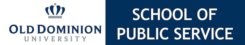 School of Public Service, Old Dominion University