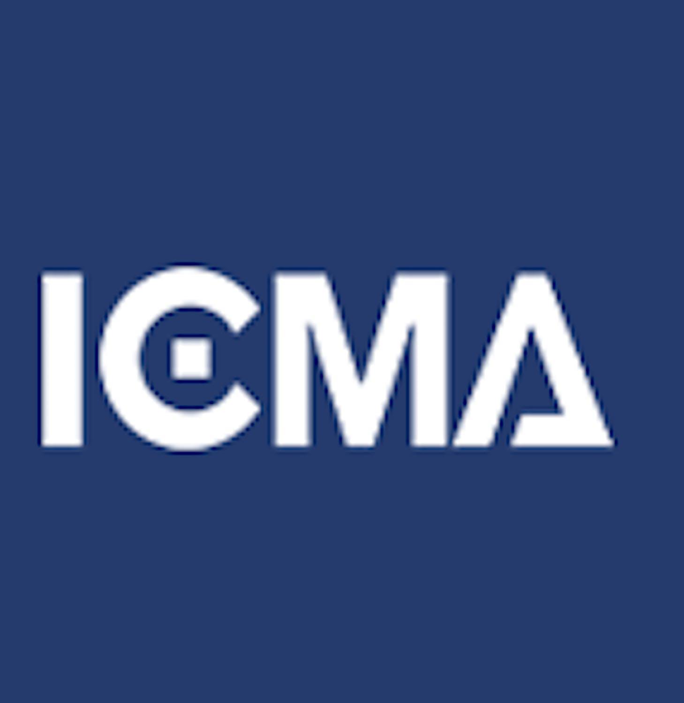 International City/ Council Management Association