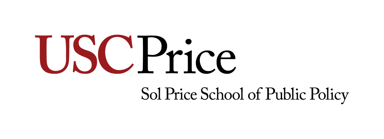 University of South Carolina Sol Price School of Public Policy