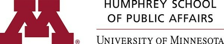 Hubert H. Humphrey School of Public Affairs, University of Minnesota
