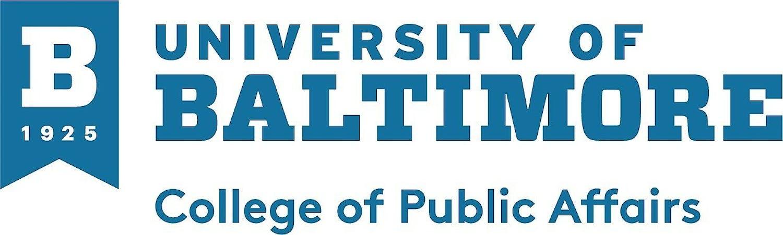 College of Public Affairs, University of Baltimore