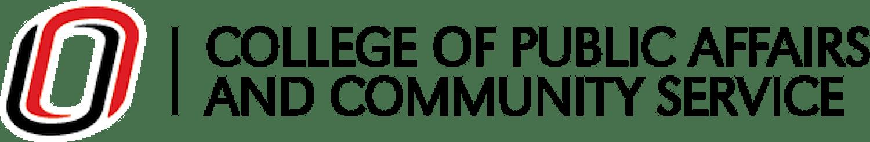 College of Public Affairs & Community Service, University of Nebraska