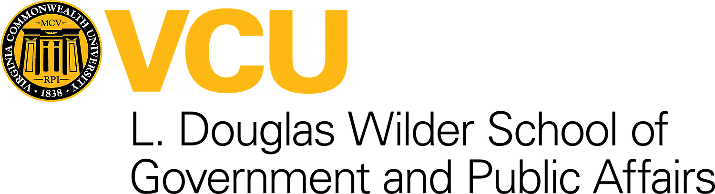 L. Douglas Wilder School of Government and Public Affairs, Virginia Commonwealth University