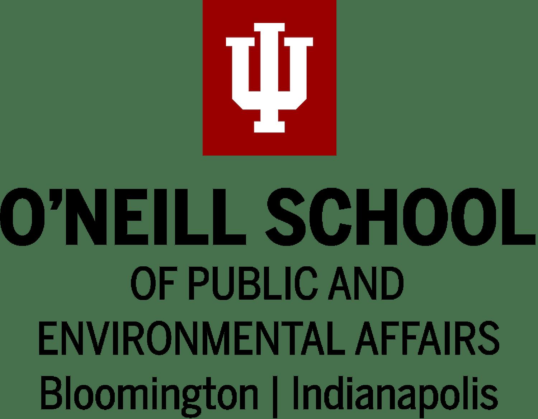 Paul H. O'Neill School of Public And Environmental Affairs, Indiana University Bloomington