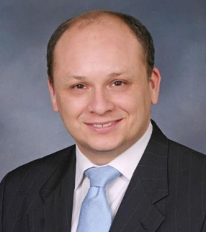 Octavio Hinojosa-Mier profile headshot