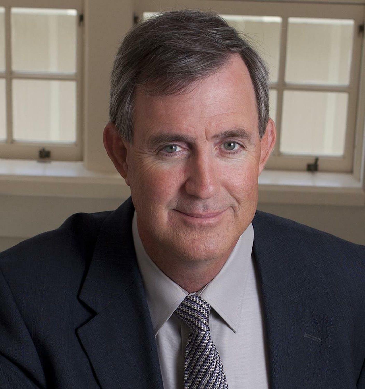 Richard Callahan profile headshot