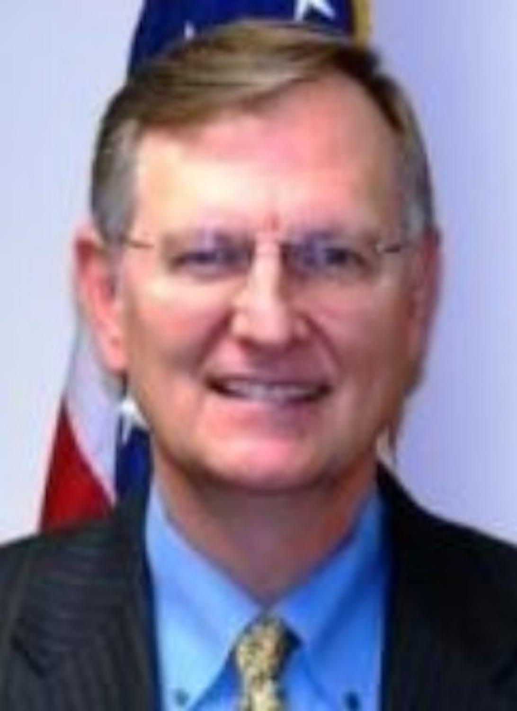 Al Runnels profile headshot