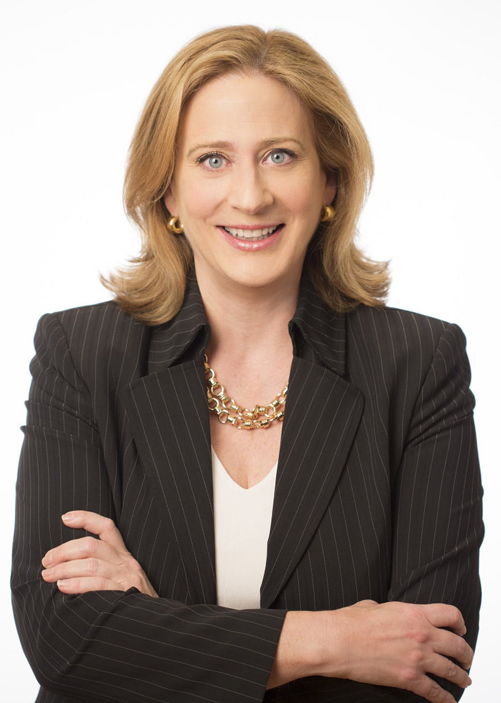 Angela Antonelli profile headshot