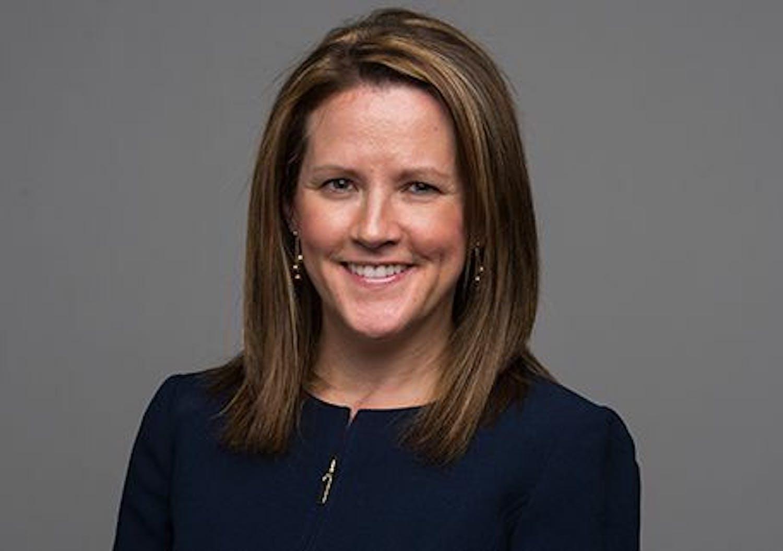 Elizabeth Angerman profile headshot