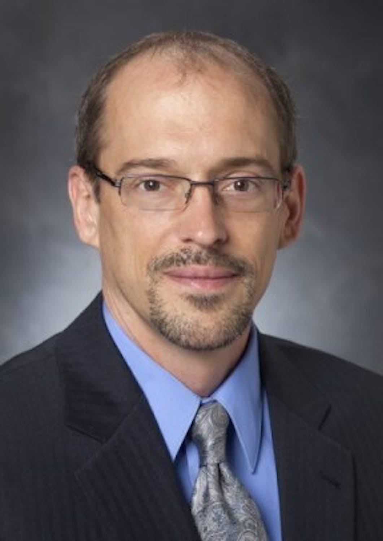 Bradley Wright profile headshot