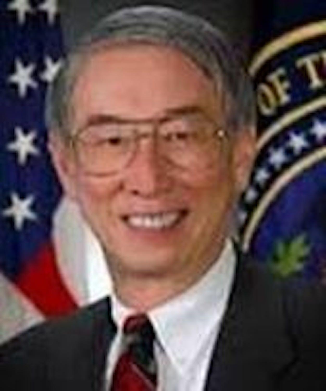 Carson Eoyang profile headshot