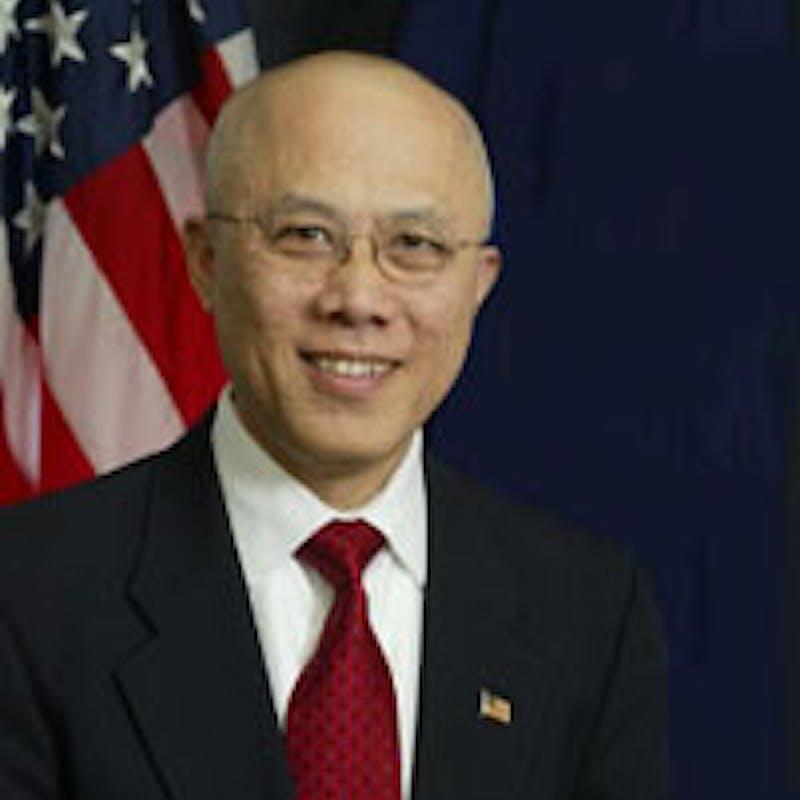 Samuel Mok headshot