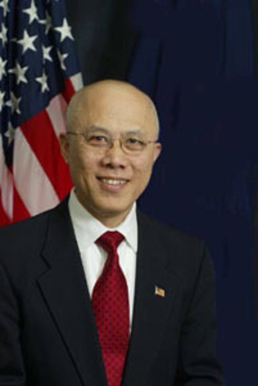 Samuel Mok profile headshot