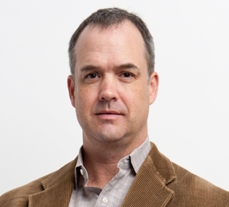 Daniel Carpenter profile headshot