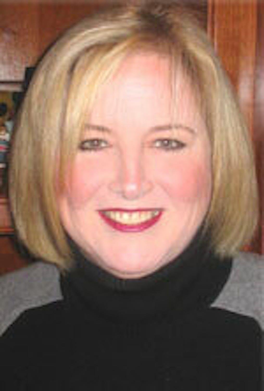 Dora Vertenten profile headshot