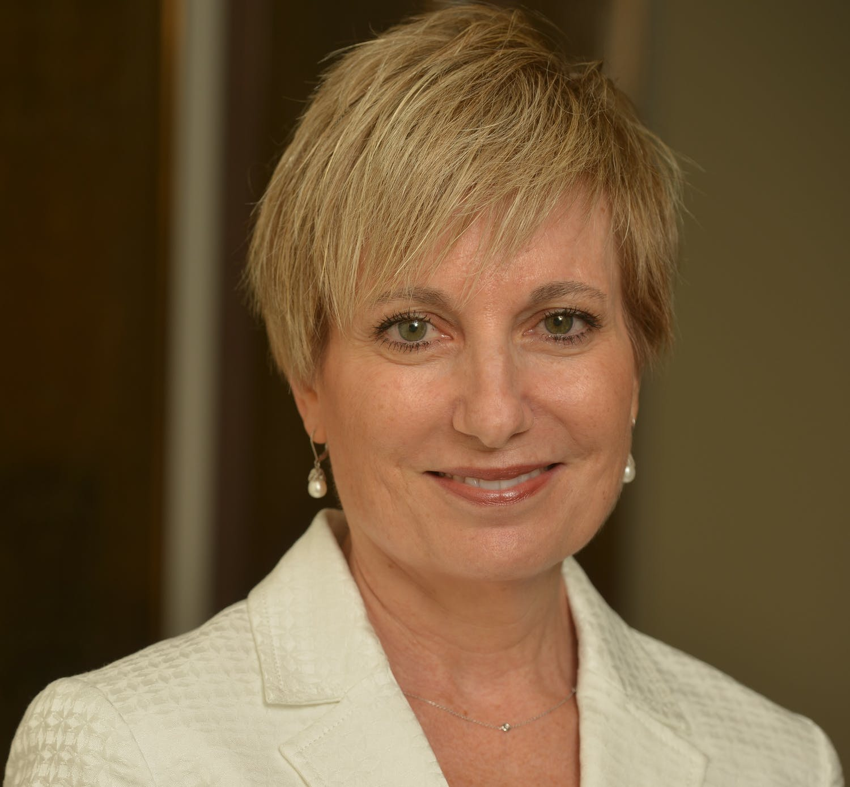 Katherine Willoughby profile headshot