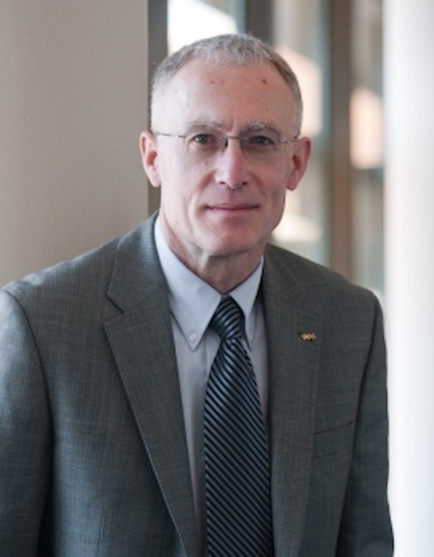 Greg Lindsey profile headshot