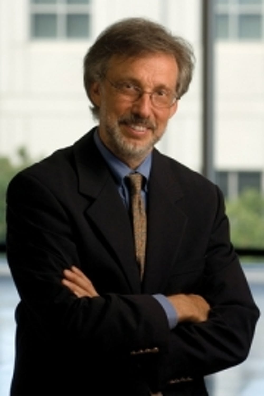 Marc Holzer profile headshot