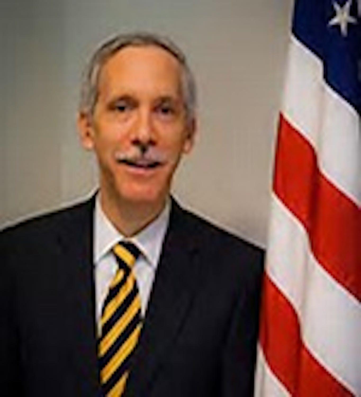 Mathew Blum profile headshot