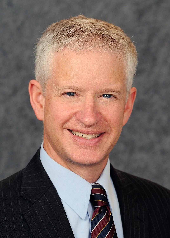 Michael Ettlinger profile headshot