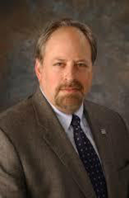 Mitchel Wallerstein profile headshot