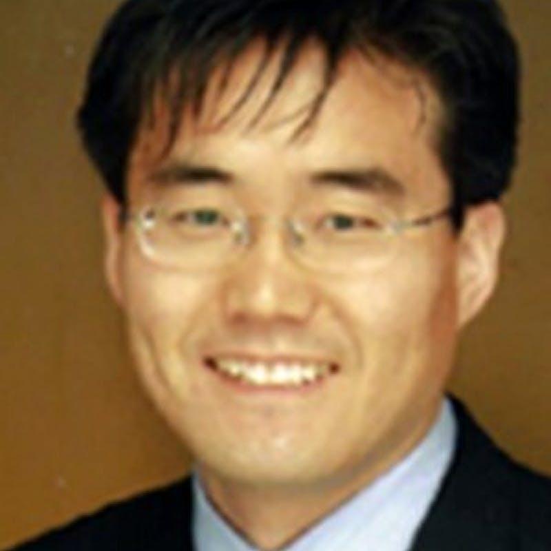 M. Jae Moon headshot