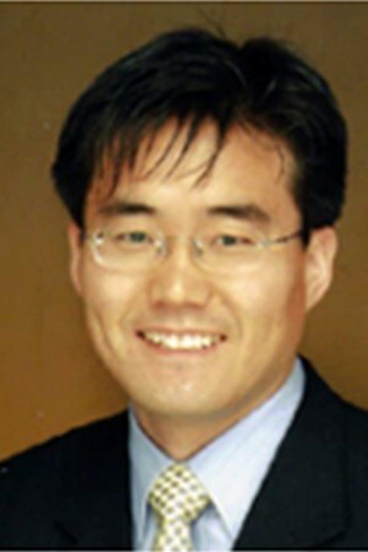 M. Jae Moon profile headshot