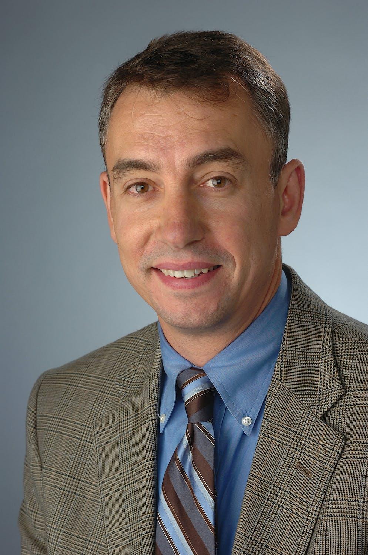 Robert Bifulco profile headshot