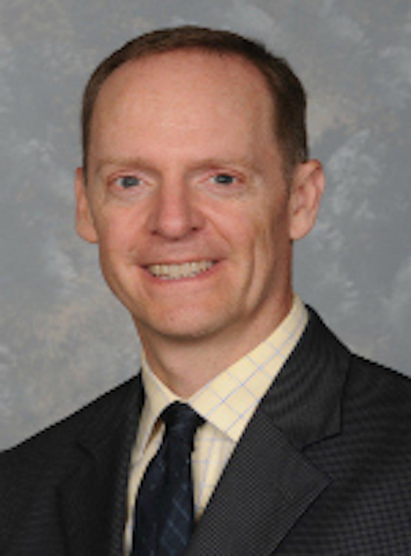 Scott Pattison profile headshot