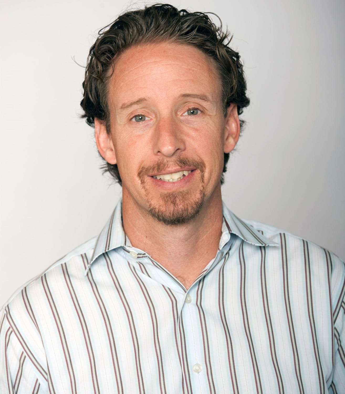 Sean Nicholson-Crotty profile headshot