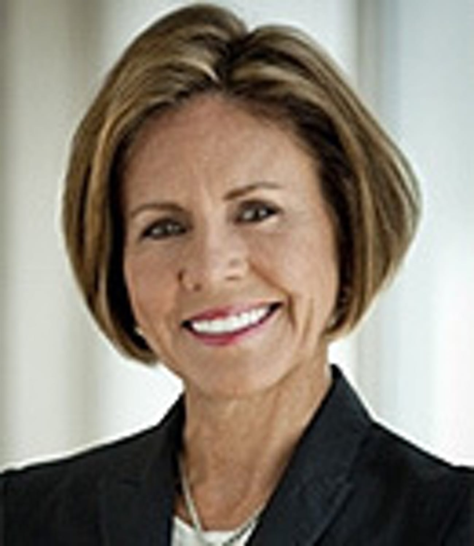 Sheryl Sculley profile headshot
