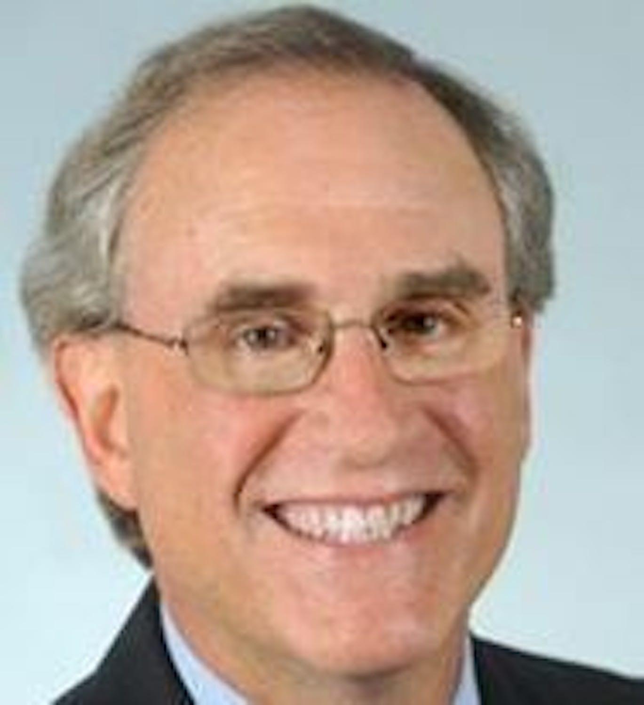 Stan Soloway profile headshot