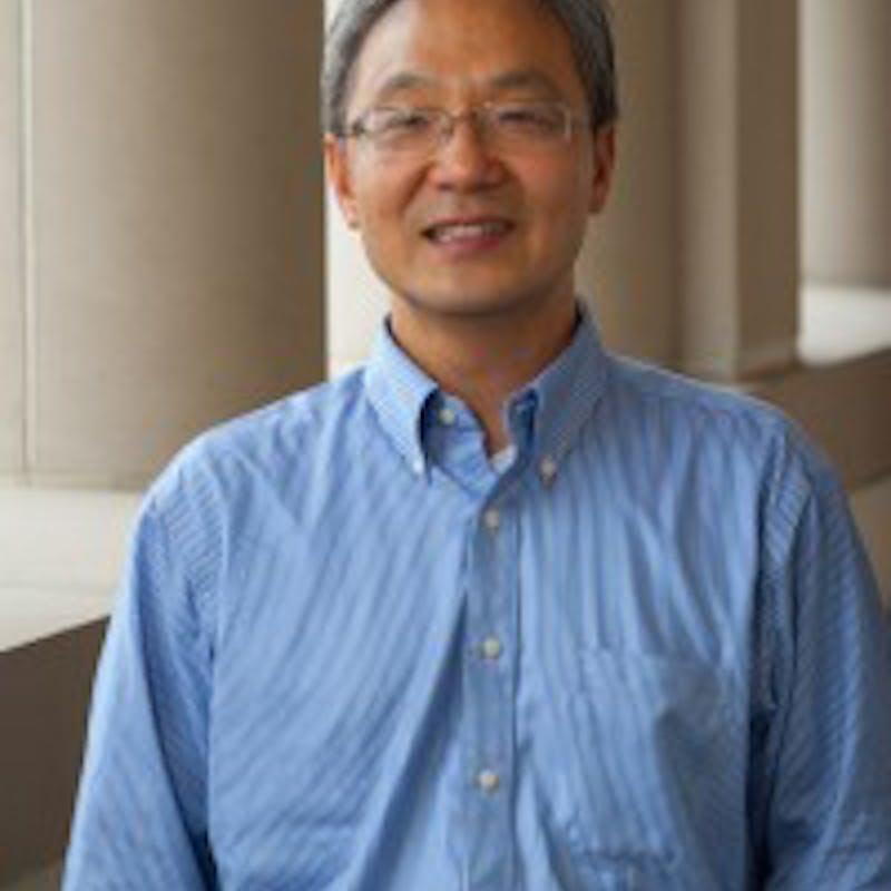 Shui-Yan Tang headshot