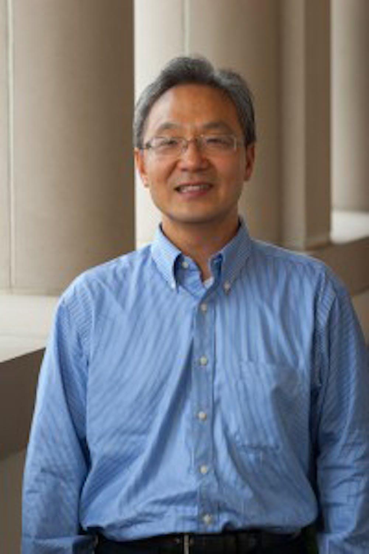 Shui-Yan Tang profile headshot
