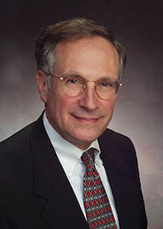 Thomas Stanton profile headshot